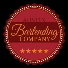 Austin Bartending Co